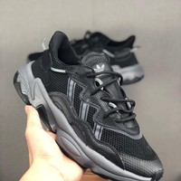 Adidas Ozweego adiprene cheap Men's and women's adidas shoes