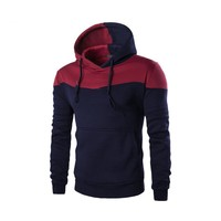 Hoodies Men Gym clothing Hombre Sweatshirt Hoodie Male Sweatshirts Casual Mens Sportclothing Coat