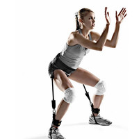 Bounce Trainer Basketball Volleyball Resistance Bands