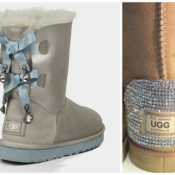 uggs limited