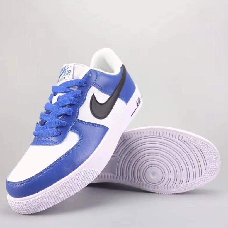 Image of Trendsetter Nike Air Force 1 Ac Fashion Casual Low-Top Old Skool Shoes
