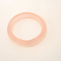 Pink Resin Bangle , pink jewelry , rani bangle , bracelet jewelry , pink bangle , pink bracelet , resin bracelet bangle jewellery