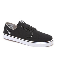 Nike SB Braata LR Canvas Sneakers at PacSun.com