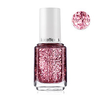 Essie A Cut Above 13.5ml at BeautyBay.com