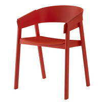 Cover Chair - A+R Store