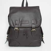 French Connection Backpack at asos.com