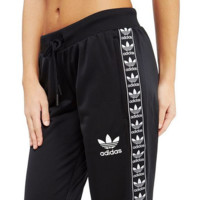 Adidas: Originals Casual Pants Trousers Sweatpants Trousers