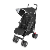 Maclaren® Techno XT Stroller in Black