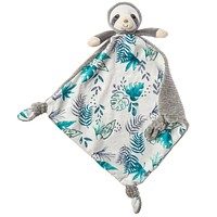 Mary Meyer Little Knottie Sloth 10""