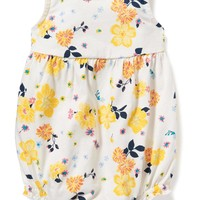 Bubble Bodysuit for Baby   Old Navy