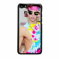 magcon boys very cute caniff iphone 5c 5 5s 4 4s 6 6s plus cases