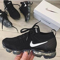 Nike Air VaporMax Flyknit 3.0 Sneakers shoes #4