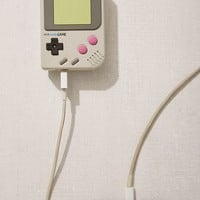 MojiPower Mojigame Portable Power Bank | Urban Outfitters