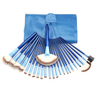 Makeup Brush Set!We have anything that you want! = 4432462916