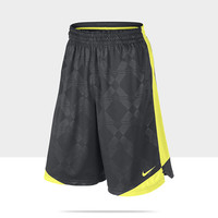 Check it out. I found this LeBron Allover Men's Basketball Shorts at Nike online.