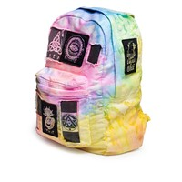 UNIF | PATCHES BACKPACK