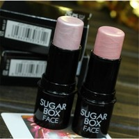 SugarBox 1PCS Face Makeup Highlighter Stick