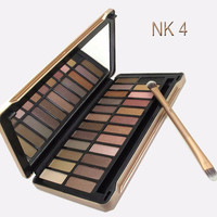 Naked Eye Shadow Palette BIG SALE