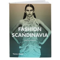 Fashion Scandinavia Book - New In This Week - New In - Topshop USA