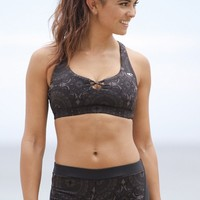 O'Neill - Inspire Sports Bra | Black