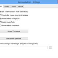Ammyy Admin 3.5 Crack with Keygen Full & Free Download - Pc Soft Incl Crack keygen Patch