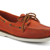 Sperry Top-Sider Men's Sperry Top-Sider Authentic Original Boat Shoe by Made in Maine