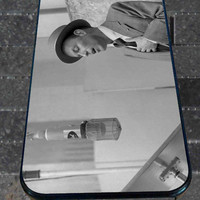 Frank Sinatra for iPhone 4/4s, iPhone 5/5S/5C/6, Samsung S3/S4/S5 Unique Case *76*