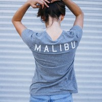 ENJOLI MALIBU TOP