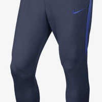 Nike Strike Tech Men's Soccer Pants