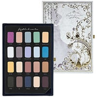 Disney Collection Cinderella Storylook Eyeshadow Palette