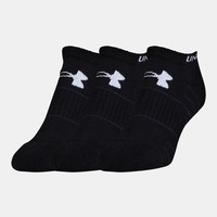Women's UA Performance No Show Socks | Under Armour US