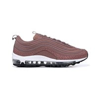Nike Women's Air Max 97 Purple Smoke
