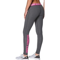 Under Armour Women's Favorite Leggings | DICK'S Sporting Goods