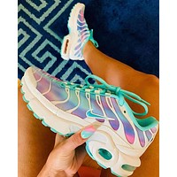 NIKE AIR MAX PLUS Air Sneakers Sport Shoes