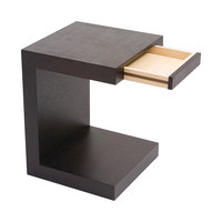Bonham Side Table