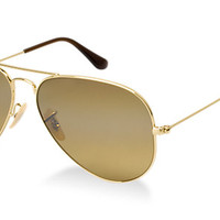 Check out Ray-Ban RB3025 (58) sunglasses from Sunglass Hut http://www.sunglasshut.com/us/805289441557