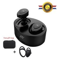Wireless earbuds In Earphones Stereo