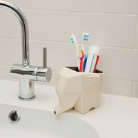 Jumbo - Cutlery Drainer | What is New | Animi Causa Boutique