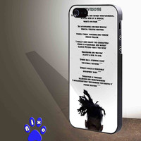 Back Off Love Song for iphone 4/4s/5/5s/5c/6/6+, Samsung S3/S4/S5/S6, iPad 2/3/4/Air/Mini, iPod 4/5, Samsung Note 3/4 Case * NP*