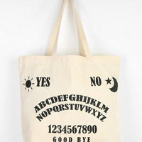 Urban Outfitters - United Couture Seance Tote Bag