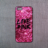 Blackberry Z10 Case,Q10 case,Love Pink,iPhone 5C case,iPhone 5 case,iPhone 5S case,iPhone 4/4S case,iPod 4 case,iPod 5 case,Nexus 4/5.