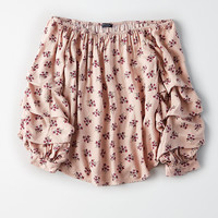 equity:2351_8352, Pink