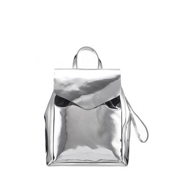 Loeffler Randall | Mini Backpack - Handbags | Loeffler Randall