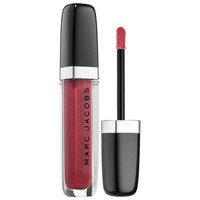ENAMORED HI-SHINE LIP LACQUER