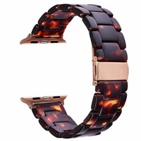 V-Moro 2017 Apple Watch Band