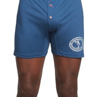Men's Tommy Bahama Boxer Briefs,