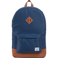 Herschel Supply Co. Heritage Backpack - FREE SHIPPING - eBags.com