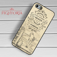 Christopher Robin Winnie The Pooh Piglet Quote Vintage - zFzF for  iPhone 4/4S/5/5S/5C/6/6+s,Samsung S3/S4/S5/S6 Regular/S6 Edge,Samsung Note 3/4