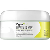 Heaven In Hair Intense Moisture Treatment | Ulta Beauty