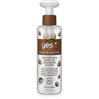 Yes to Coconut Micellar Cleansing Water | Ulta Beauty